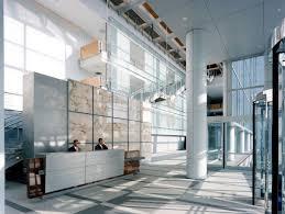 Ubs Trading Floor Stamford by Ubs North American Headquarters Stamford Properties U2013 Hines
