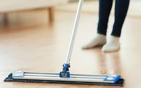 Best Dust Mop For Hardwood Floors by Best Dust Mop To Use On Hardwood Floors Carpet Vidalondon