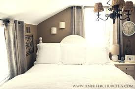 Pottery Barn Master Bedroom by Bedroom Ideas Awesome Barn Bedroom Ideas Inspirations Rustic