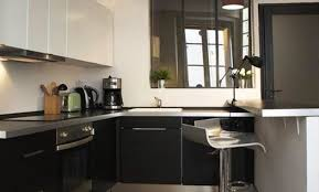 r駭ovation meuble cuisine r駭ovation cuisine ancienne 100 images renovation cuisine