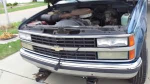 Walkaround Of My 1992 Chevrolet Silverado 2500HD Ext Cab 4x4 - YouTube No Fuel To Tbi V8 Two Wheel Drive Manual 1700 Miles Truck 1990 Chevrolet Ss 454 502 Pickup Truck 1500 1991 1992 1993 Chevy Silverado Pick Up 2500 Hd New York Mustangs Forums All Dashboard Old Photos Short Bed Cash For Cars Watertown Sd Sell Your Junk Car The Clunker Junker Chevy S10 Lowered Carsponsorscom Bushwacker My Daddy Had A 1500wt Or Work Rural Life K1500 Blazer 4x4 Western Snow Plow Runs Good V8 Yard