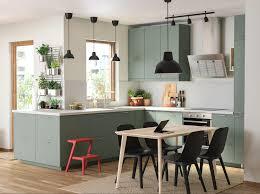 küche küchenmöbel für dein zuhause küchen möbel