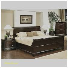 Sauder Shoal Creek Dresser Walmart by Walmart Bedroom Furniture Dressers Best Home Design Ideas