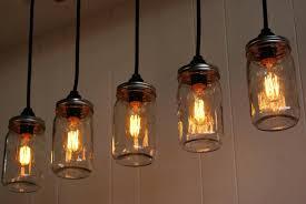 bulbs for chandelier photos chandelier led bulbs uk allrate info