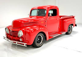 1947 Ford F1 | Classic Auto Mall 1951 Ford F1 Gateway Classic Cars 610dfw 1949 Pickup Car Studio Berlin May 11 Fullsize Truck 26th Stock 1950 Youtube F92 Kissimmee 2016 Panel J92 Hot Wheels 49 Black W Red Rims Loose 1 1948 Hot Rod Network Forrest Gump 18 Scale Greenlight 12968 Release Kavalcade Of Kool 1956 18040v For Sale Near Henderson Nv 1947 Auto Mall