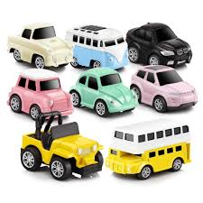 Amazon: 8 Pack Mini Pull Back Cars Only $10.19 After Coupon ... Amazon Coupon Code 20 Off Any Item Uk Velveeta Mac And Promo Codes How To Get 2019 Wordpress Theme Wp Coupon By Fathemes Prodesbosscom 8 Pack Mini Pull Back Cars Only 1019 After Is Selling Microsoft Office 365 For Insanely The Best Competing Prime Day Sales Walmart Target Sunrype Usa On Twitter More 100 Fruitsnacks Helium 10 Code Review Discount 50 Off Limited Time Offer Write A For Coupons India 90 Offers Dec