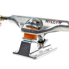 Independent Trucks Stage 11 Hollow 139 (Pair) - Silver The Gonz X Ipdent Trucks Collection Tactics 144 Standard In Polished Silver By Bored 159 Forged Titanium Stage 11 Goldblack 129 Silver Hammer Skateboard 109mm Thanger Truck Muirskatecom 2019 Longboard Durable Alumi Alloy 7 725 169mm Hollow Jason Jessee Black Ipdent Trucks Reynolds Hollow Block Source Rucks 139 Gc Baker Silver Stage Gfl Beanie Grindflifeorg 215 Raw 10 Pool X Thrasher Collab Ess Blog