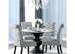 Art Van Dining Room Table Picturesque Chairs In