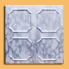 Foam Glue Up Ceiling Tiles by Prato Gold Foam Glue Up Ceiling Tiles Antique Ceilings Glue Up