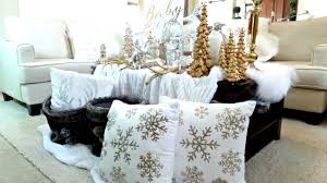 Jcpenney Christmas Trees by New Collective Christmas Decor Shopping Haul Big Lot U0027s Jcpenney