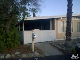 Tool Shed Bar Palm Springs Ca by 7 Beavertail Lane Palm Desert Ca Mls 217023920 Lea Gerhardt