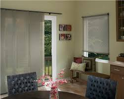 French Door Treatments Ideas by French Door Window Treatments Ideas U2014 Office And Bedroom