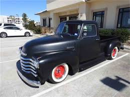 Truck » 1948 Chevy Truck For Sale - Old Chevy Photos Collection ... Ez Chassis Swaps Custom 53 Chevy Truck I Want To Get Two Of Them And Turn One Into 1948 Flatbed Trick Truck N Rod Street Trucks For Sale Pictures Gorgeous Combines Aged Patina Modern Engine Luxury Old For In Iowa 7th And Pattison Classic Cab 471950 Chevrolet Pickup Stuff Have Sale Chevy Stepside Pickup Truck V8 1951 Woody Project On S10 Frame 1947 1949 1950 Gmc 1 Ton Jim Carter Parts Classiccarscom