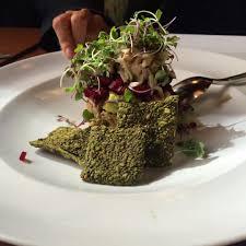 100 Vegan Food Truck Nyc Best Vegetarian Restaurants In NYC For PlantBased