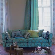 designer canapé 41 best tissu pour canapé images on designers guild