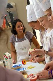cours de cuisine enfant lyon toque chic cours de cuisine à lyon 6ème quentin 2015