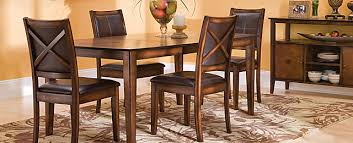 denver casual dining collection design tips ideas raymour