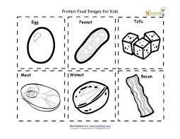 33 Best Nutrition Images On Pinterest