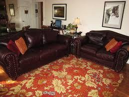 Eames Compact Sofa Craigslist by Craigslist Living Room Sets U2013 Modern House