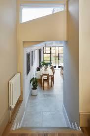 100 House Design Interiors Architecture Interiors Design Interior Design MyIdea