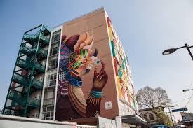 Jose Clemente Orozco Murales Y Su Significado by Muralismo En La Ciudad De México