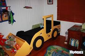 Childrens Room Accessories Australiachildrens Australia