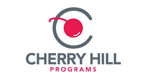 Celebrate Your Holiday Is Now Cherry Hill Programs - Cherry ... Free Pet Exam Coupon Bumpercom Coupons Joy For The Holidays Pomelo Sign Up Promo Code Veganzyme George Martins Strip Steak Gmripsteak Instagram Profile Christmas Memories Home Fgrance Spray Online Shopping Codes Hello Merch Discount Sports Mania Janumet Free San Diego Sky Tours Slimming World Usa Body Worlds Los Angeles Gilt T3 Shop Ca Canada Windvd Statlers Fun Center Goody Powder Printable