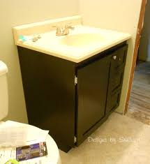 Free DIY Woodworking Plans To Build A Custom Bath Vanity DSCN0675 ... Bathroom Vanity Makeover A Simple Affordable Update Indoor Diy Best Pating Cabinets On Interior Design Ideas With How To Small Remodel On A Budget Fiberglass Shower Lovable Diy Architectural 45 Lovely Choosing The Right For Complete Singh 7 Makeovers Home Sweet Home Outstanding Light Cover San Menards Black Real Bar And Bistro Sink Pictures Competion Pics Bathrooms Spaces Decor Online Serfcityus