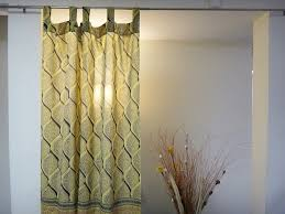 interesting yellow and gray window curtains and best 25 geometric