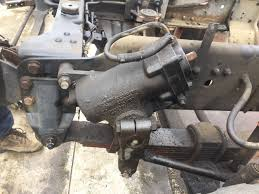 SHEPPARD OTHER STEERING GEAR FOR SALE #357515 Trucking Freightliner Pinterest Freightliner Trucks Cw Transport Federalsburg Md Rays Truck Photos Shepard Is Fast Friendly And Reliable For All Your Shipping Vaught Inc Front Royal Va John Christner Llc Jct Sapulpa Ok Logistics Projects Portfolio Ingrated Cnection Safety Howard Sheppard Sandersville Georgia Tennille Washington Bank Store Church Dr Watkins School Best Image Kusaboshicom Kinard York Pa Team Rcues Food After Commissary Power Outage Feldman Spherd Wins 1557 Million Verdict Against Driver