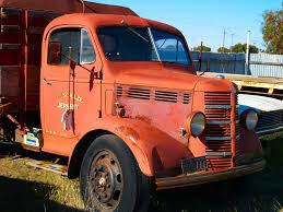 Trucks For Sales: Bedford Trucks For Sale 1954 Bedford Ta2 Light Truck Recommisioning Youtube Pin By Jeff Copple On Vintage Trucks Pinterest Ugly Ducklings Cars And Vehicles For Movies Ptoshoots Restored 1953 S Type Open Back Truck Photos Vehicles Tractor Cstruction Plant Wiki Fandom Tk Wikipedia File1958 Unstored 124014184jpg Wikimedia Commons Classic 1937 Wtl Stock 38 Images Oy The Trucknet Uk Drivers Roundtable View Topic Old Trucks