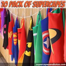 Superhero Room Decor Australia by 25 Unique Superhero Capes Ideas On Pinterest Baymax Party