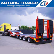 China Heavy Lowes, China Heavy Lowes Manufacturers And Suppliers On ... Looking For Lowes Odworking Project Plans Am Try This Plan Rental Truck At Take Bikes With You Camping This 35x5 Utility Trailer Graysville Slated To Close By February Transporter Hauler Freightliner Nascar Race Transporters Diy Dog Ramp Purchased Wood From The Isle That Sells Tractor Supply 6x8 Trailer Youtube Portable Garage Bestcurtainsml Cheap Diamond Plate Alinum Find Renting A From Best Image Kusaboshicom Shop Loading Ramps At Lowescom