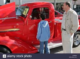 100 1937 Plymouth Truck For Sale Stock Photos Stock Images Alamy