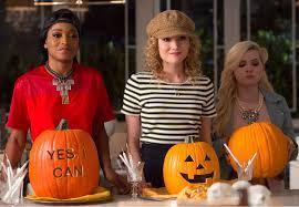 Halloween 1 Cast by Scream Queens U0027 Halloween Photos Are Creepy U2026 And Hilarious