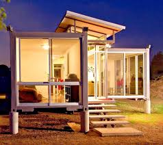 100 Containers Homes 5 Shipping Container For Under 150000 Tom Cartney