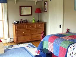 dressers target plastic dressers at walmart kids rooms dressers