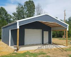 Charcoal Gray/Polar White Pole Barn - Reed's Metals 23 Cantmiss Man Cave Ideas For Your Pole Barn Wick Buildings Custom Building Cabin Kits Hansen Garage Pa De Nj Md Va Ny Ct Inside Walls And Insulation Youtube Two Bedroom Floor Plans In Barns Online The Best House Pics Ross Homes A Redneck Diy 101 Metal Armour Metals Roofing 36x96 Layton Ut Installation Cstruction In Western Wagner Missouri Zone
