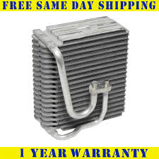 Front Car & Truck Air Conditioning & Heater Parts For Daewoo For ... Heavy Duty Truck Trailer Parts Spare Partsbrake Systembrake Chevrolet Pickup Air Filter Oem Aftermarket Replacement China Jac Brake Drier Assembly 35060g1510 Photos Ford Truck Air Gate Compare Prices At Nextag Boyard 12v Compressor For Cditioning Partsin Pneumatic Lx1671 Mahle Iveco Auto Wabco Brake Parts Hand Valve Vit Or Stebel Nautilus Horn Black 24 Volt 139db Loud New With Relay Dryer Processing Unit Sino Faw Shacman Howo Drying