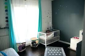 chambre bebe garcon bleu gris chambre bebe garcon bleu et gris ration garcon deco chambre bebe