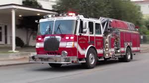 Best Of Truck 3171 Responding! [CUSTOM Sutphen SL-75] - YouTube Apparatus Showcase West Des Moines Ia Adams County Fire Apparatus Njfipictures Sutphen Fire Engine The Cadillac Of Firetrucks Uafd 75 1992 2700 Gallon Pumper Tanker Adirondack Equipment 2016 Aerial Purchase Wikipedia 2006 Monarch Rescue Pumper Pfa0143 Palmetto Cporation Setting Standard For Fire Apparatus Slr Elkhart In Tx Georgetown Department Ladder Company Bpfa0172 1993 Pierce