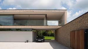 100 Hurst House Strom Architects