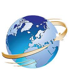 Atlas World Travel Logo
