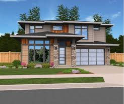 100 Narrow Lot Home S Plans Luxury House Splendid Style