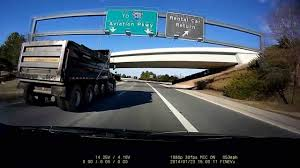 Austin Trucking LLC Drivers Speeding, Causing Vehicle Damage! - YouTube Austin Cdl Services National Road Transport Hall Of Fame Trucksplanet Updates Fine Classic Trucks For Sale In Australia Frieze Cars Truck Insurance Texas Reader Rigs Gallery Ordrive Owner Operators Trucking Magazine Atx Hauling Austins Aggregate And Technology Transforming The Industry Panel To Be Featured Coastal Co Inc Home Llc Pallasart Builds New Reece Albert Website Web