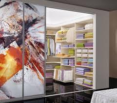 möbel für schlafzimmer wohnzimmer esszimmer und büros