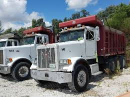 WHOLESALE PETERBILT FREIGHTLINER DUMP TRUCK – AAA Machinery Parts ... Dump Truck Vocational Trucks Freightliner Dash Panel For A 1997 Freightliner For Sale 1214 Yard Box Ledwell 2011 Scadia For Sale 2715 2016 114sd 11263 2642 Search Country 1986 Flc64t Dump Truck Sale Sold At Auction May 2018 122sd Quad With Rs Body Triad Ta Steel Dump Truck 7052 Pin By Nexttruck On Pinterest Trucks Biggest Flc Cars In Massachusetts