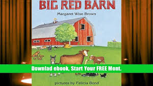 Read Online Big Red Barn Board Book Margaret Wise Brown Pre Order ... Our Favorite Kids Books The Inspired Treehouse Stacy S Jsen Perfect Picture Book Big Red Barn Filebig 9 Illustrated Felicia Bond And Written By Hello Wonderful 100 Great For Begning Readers Popup Storybook Cake Cakecentralcom Sensory Small World Still Playing School Chalk Talk A Kindergarten Blog Day Night Pdf Youtube Coloring Sheet Creative Country Sayings Farm Mgaret Wise Brown Hardcover My Companion To Goodnight Moon Board Amazonca Clement