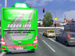 Euro Truck Simulator 2+MOD INDONESIA+CRACK - RIZQI15 Euro Truck Simulator 2 Going East Buy And Download On Mersgate Thats It Im In Britain Gaming Download Amazoncom Gold Pc Cd Uk Video Games Italia Dlc Review Scholarly Gamers Reworked Scania R1000 128x Game Full Version Codex Scs Softwares Blog Mercedesbenz Joing The Indonesia Race Youtube Scandinavia Macgamestorecom The Game Mods Discussions News All For