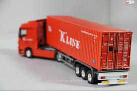 1:50 Scale Diecasting Model Truck - Buy Metal Miniature Truck Model ... Filevolvo Truck Die Cast From Joeljpg Wikimedia Commons Diecast Semi Trucks And Trailers Best Toy For Revved Amazoncom New 124 Wb Special Trucks Edition Blue 2017 Ford Halls Online Diecast Vehicles Model Colctibles Komatsu Metal Ford 250 Truck Youtube Buy Ray 143 Scale 8 Lnbox Trainz Auctions 164 Custom Landoll Trailer Review Craftsman 1948 Delivery Van Bank Sears3 Liberty Rmz City Diecast Man Liebherr End 12272018 946 Pm Johnny Sauter 21 2016 Allegiant Travel Nascar Camping World Awesome Nz Volvo Fm500 Milk Tanker Fonterra Hy 160 Cstruction 72018 1206
